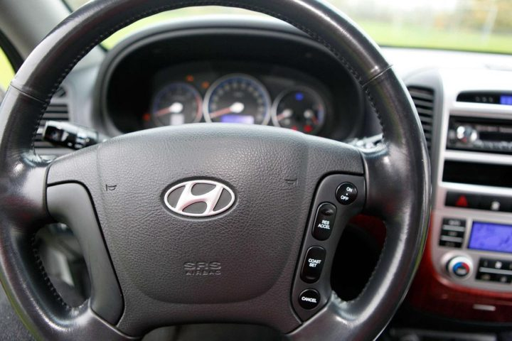 Tips for Getting a Used Hyundai in Rochester
