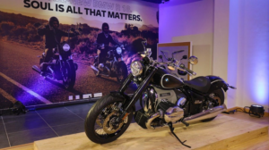 Guest Blog – BMW R 18 First Ride Impressions