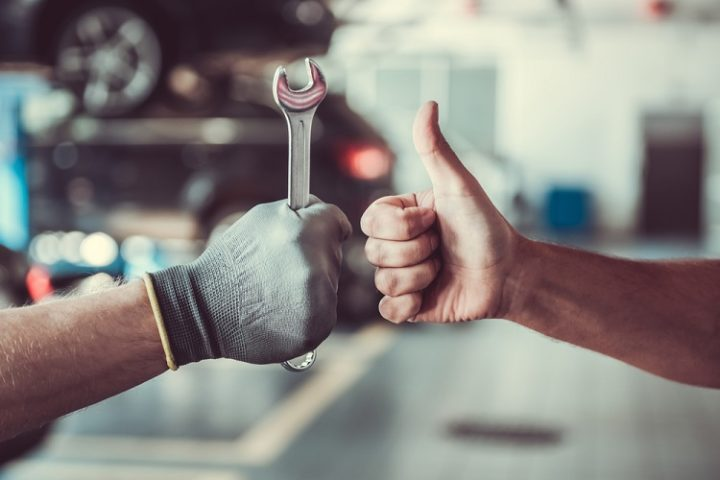 How Can a Mechanic Help You?