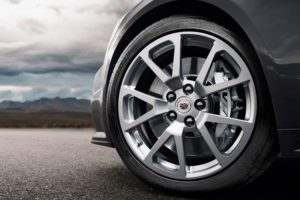 How to Buy Cheap Tyres