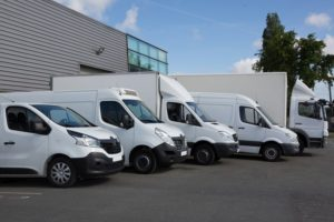 Tips for Renting a Cheap Van