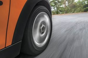 What to Consider in Your Next Car Wheels and Rims Upgrade